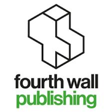 fourth wall publishing logo