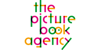 The Picture Book Agency