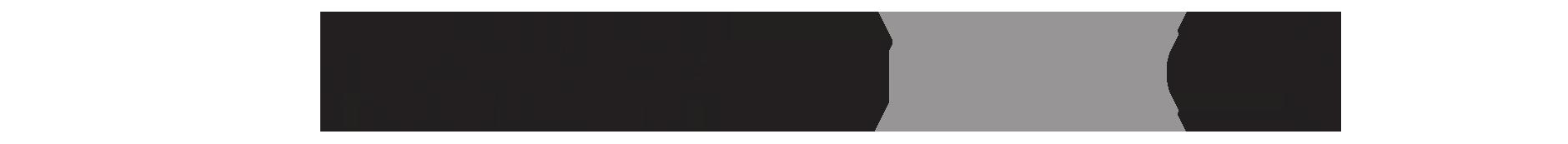 Phaidon-Logo